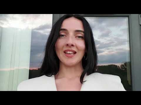 Testimonial Angelika Wrona, Chair of Mental Health & Wellbeing CNG at Metropolitan Thames Valley